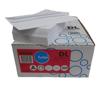 Picture of ENVELOPE TUDOR 110X220MM DL WHITE PLAINFACE