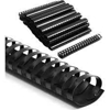 Picture of COIL/COMB BINDING 38MM