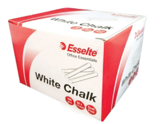 Picture of CELCO WHITE CHALK