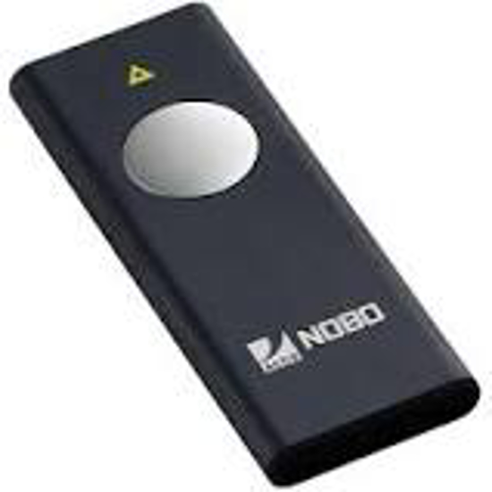 Picture of NOBO LASER POINTER P1