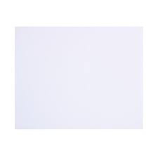 Picture of PASTE BRD 510X635 200G WHITE